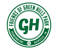 The next Green Hills Park Festival will be September 15, 2018